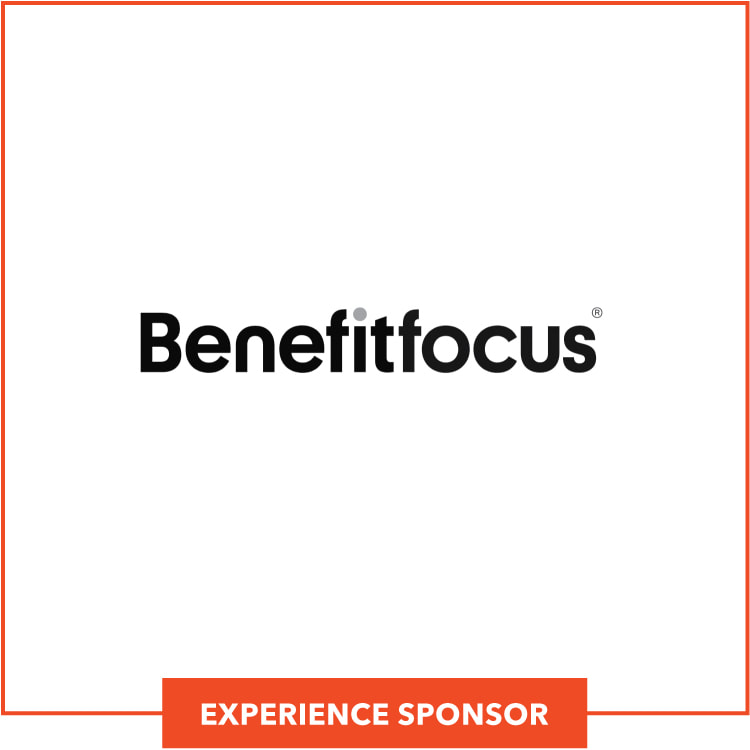 BenefitFocus | A sponsor of What Women Bring