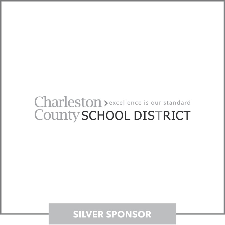 Charleston County School District | A sponsor of What Women Bring