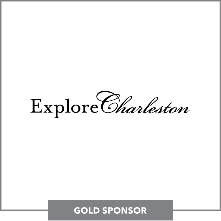 Explore Charleston | A sponsor of What Women Bring