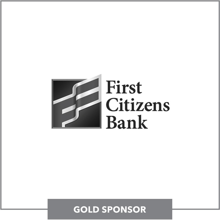 First Citizens | A sponsor of What Women Bring
