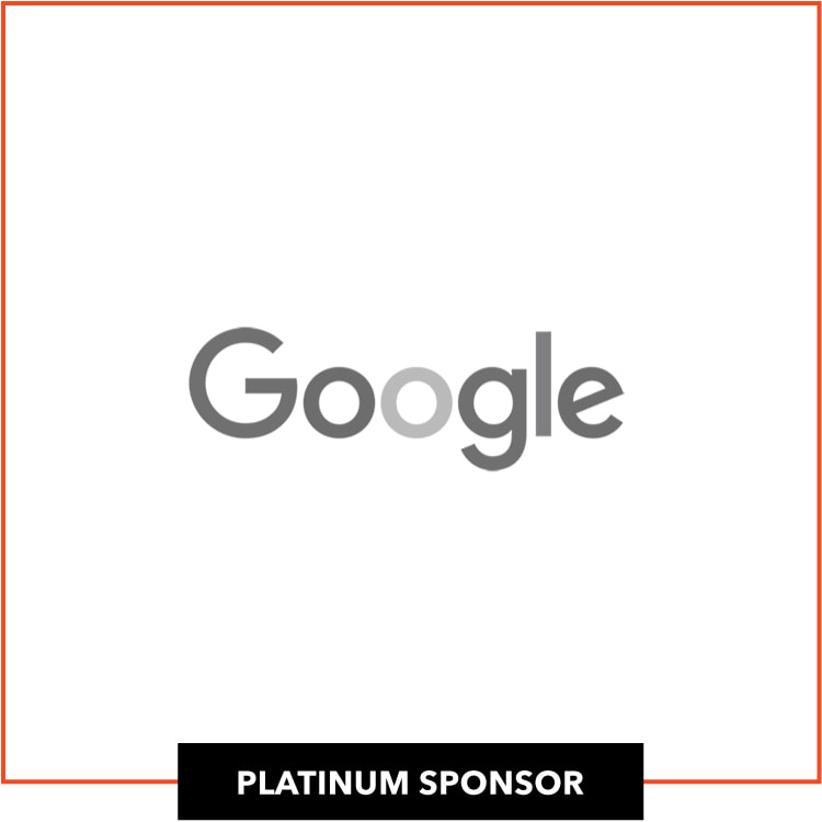 Google | A sponsor of What Women Bring