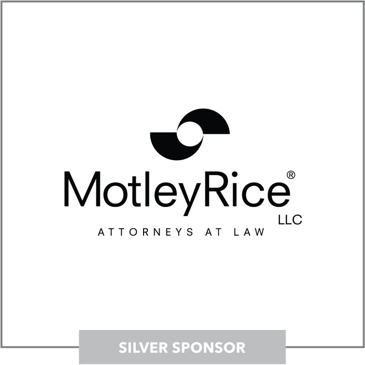 Motley Rice | A sponsor of What Women Bring
