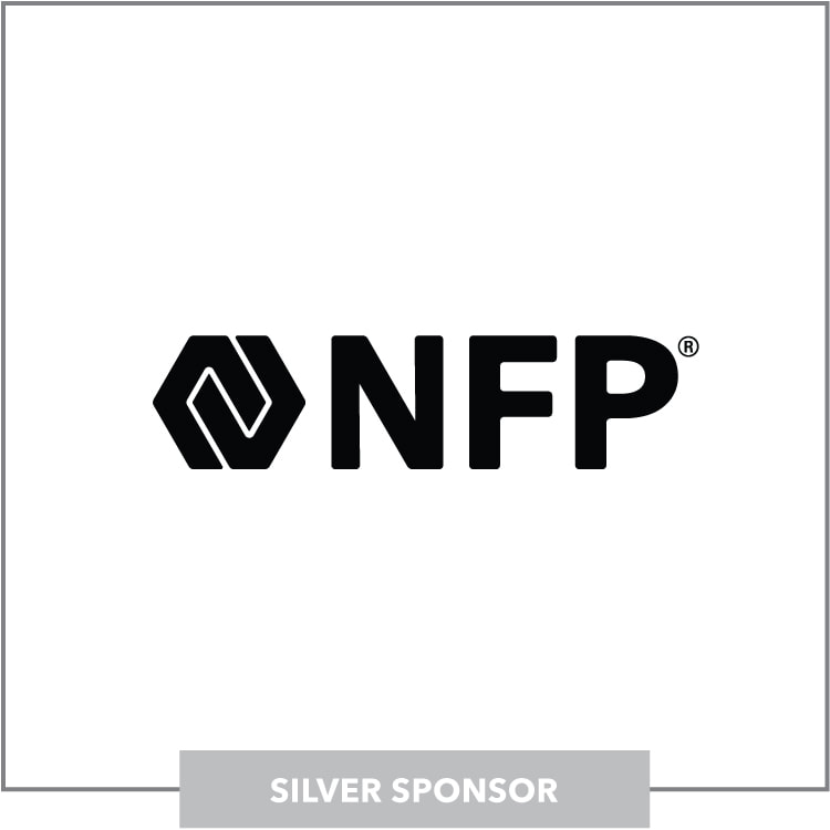 NFP | A sponsor of What Women Bring